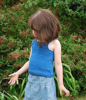 Snapshot_2009-07-21_13-59-53_small2