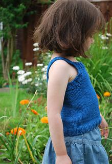 Snapshot_2009-07-21_14-00-35_small2