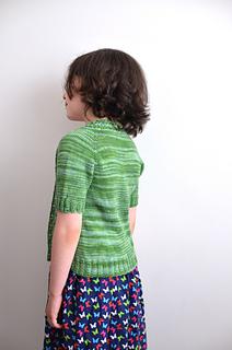 Green-cardi3_small2