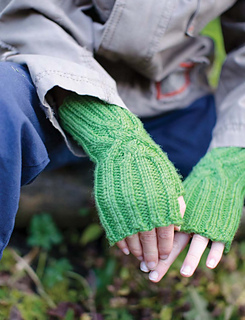 Back_hand_hitch_small2