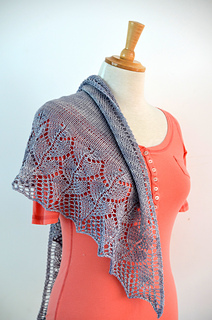Shawl11_small2