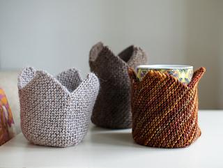 Quatrefoil-cups-mult_small2