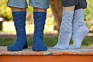 Frankel-socks-2_small2