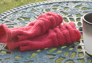 Gloves-table_small2