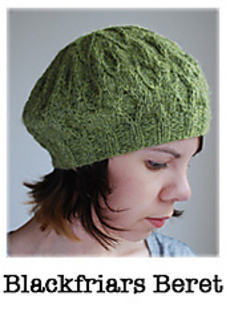 Blackfriars-beret_small2