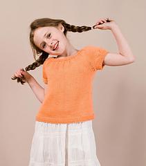 Yf14-katya-kids_small