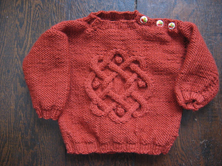 Medallionsweater_small2