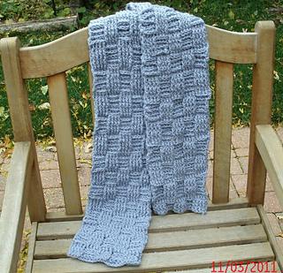 Basketweavescarf1_small2