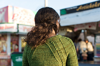 Rhinebeck_sweater-116_small2