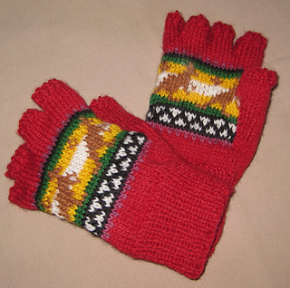Roo_mitts_small2