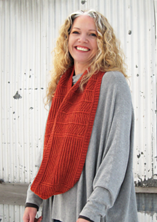 Alewives_cowl_1_small2