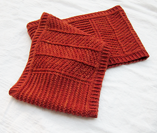 Alewives_cowl_4_small2