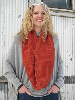 Alewives_cowl_6_small2