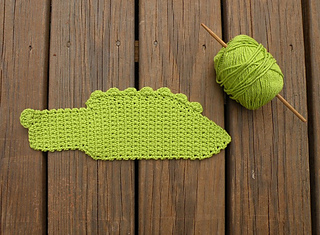 Alligator_pouch_small2
