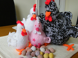 Spring_chickens_012_-_copy_small2