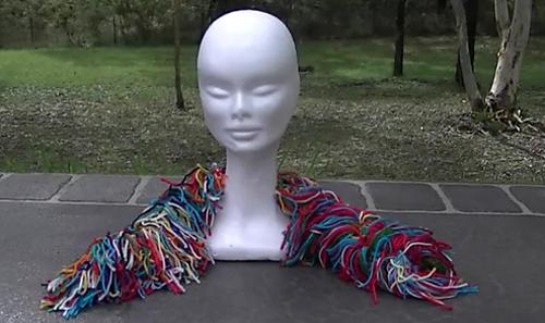 Scrap_crochet_scarf_tutorial_medium