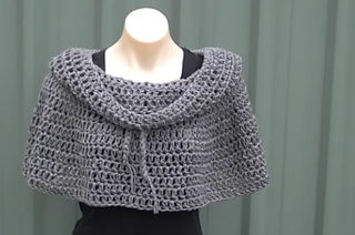 Cowl_neck_poncho_crochet_tutorial_small2
