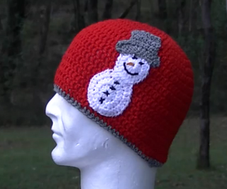 Snowman_applique_small2