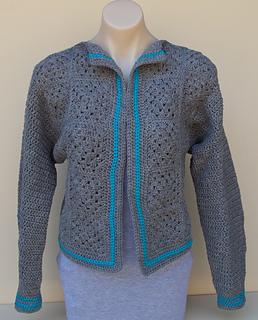 Granny_jacket___2__small2