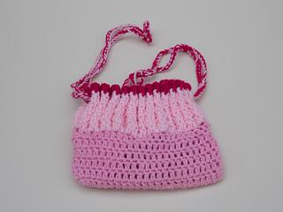 Cradle_purse___1__small2
