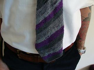 Purple_grey_tie15_-_10