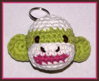 Monkeyhead2_small2