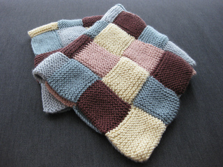 Baby_knitting_012_small2