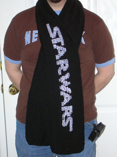 Star_wars_scarf_small2