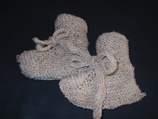 Ez_s_baby_booties_005_small2