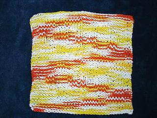 Washupcloth_001_small2
