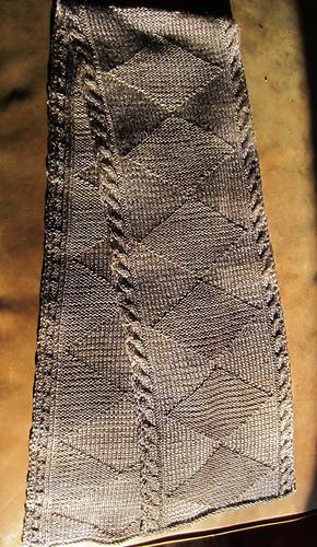 Nov_26_2011_017_medium