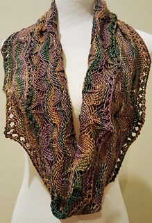 October_cowl_image_a_small2