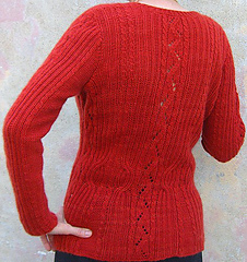 The_penelope_sweater_small