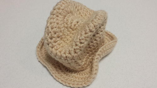 Savannah_hat_and_boots_set_8__hat__medium