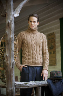 Man_s_cabled_turtleneck_small2