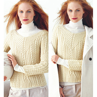 Vk__08-_09_w__cabled_v-neck_pullover_small2