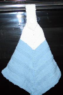 Dishtowel_small2