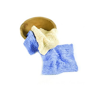 Dishrag_sb_small2