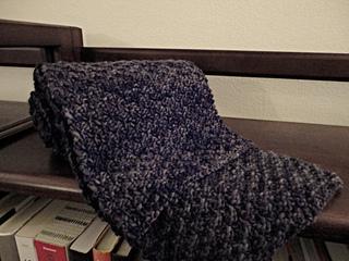 Manscarf5_small2
