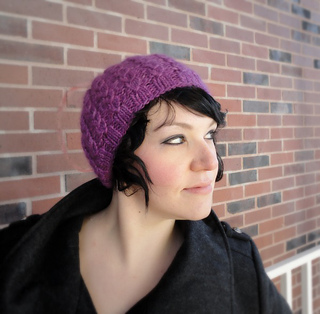 Cable_twist_hat1_small2