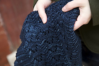 Lakeshore_scarf_close_600px_small2