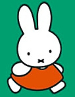 Miffy_1_small2