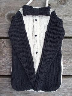 Black_tie_tux_small2