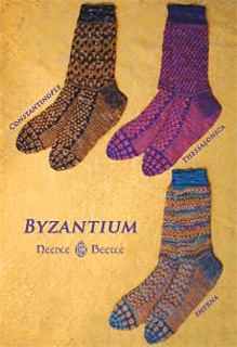 Byzantium_small2
