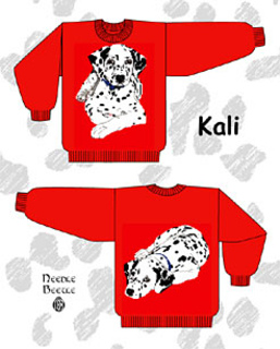 Kali_small2