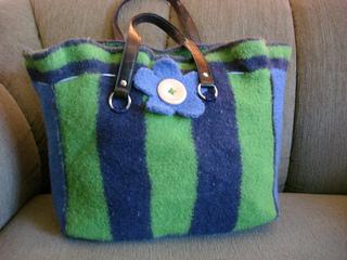 Knitting_001_small2