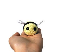 Mini_bees_2_small2