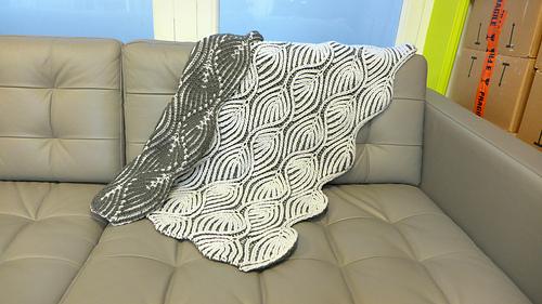 Cf_ls_on_couch_2_medium