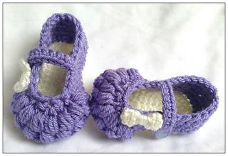Purple04_1207_small2