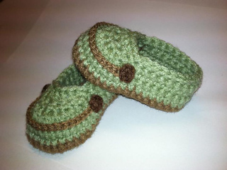 Booties3_small2